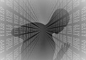 Trasformazione digitale come strategia competitiva